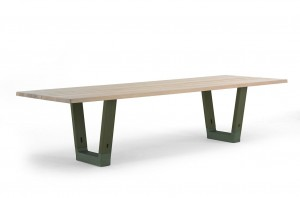 De Corbusier stoel