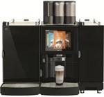 Diverse koffiemachines kopen?
