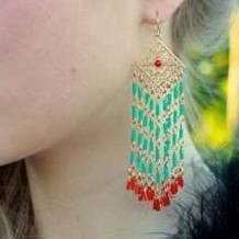 Goedkoop online oorbellen kopen