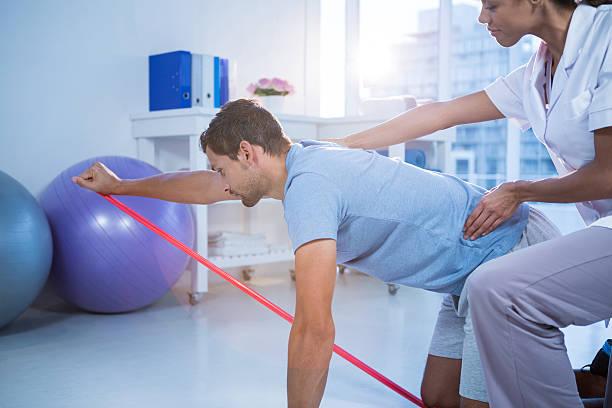 fysiopraktijk Kerkrade