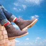 Schoenen van hoge kwaliteit, hoe kom je er aan?